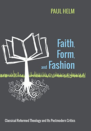 9781498205603: Faith, Form, and Fashion