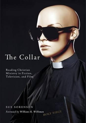 9781498205818: The Collar