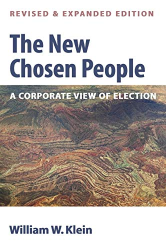9781498209366: The New Chosen People, Revised and Expanded Edition