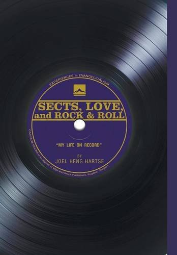 9781498212557: Sects, Love, and Rock & Roll