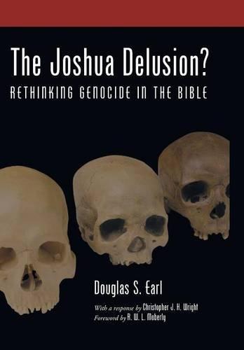 9781498213172: The Joshua Delusion?