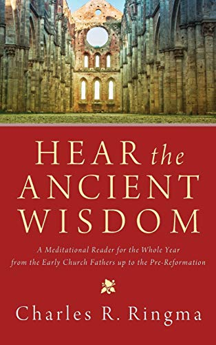 9781498216265: Hear the Ancient Wisdom