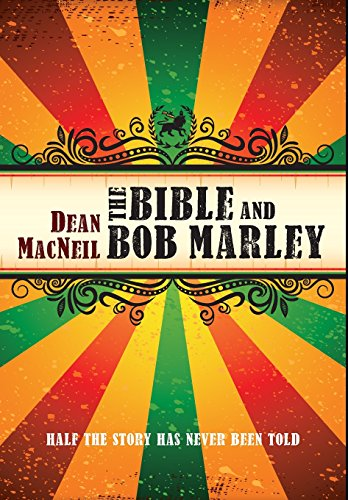 9781498216722: The Bible and Bob Marley