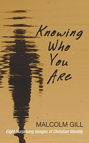 9781498218061: Knowing Who You Are