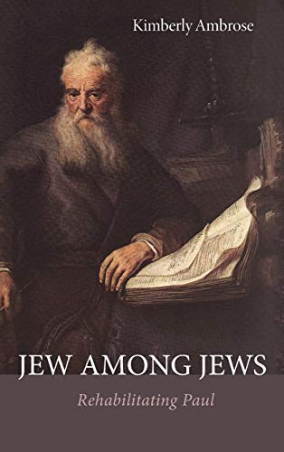 9781498218481: Jew Among Jews
