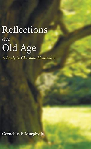 9781498218870: Reflections on Old Age