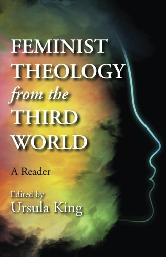 9781498219976: Feminist Theology from the Third World