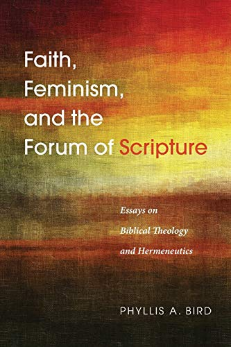 the methodology of pentecostal theology an essay on hermeneutics In a preliminary study which i conducted (using a methodology toward a pentecostal hermeneutic [the methodology of pentecostal theology: an essay.