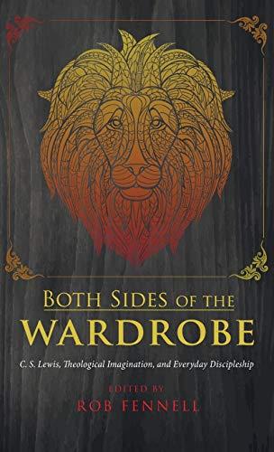 9781498229890: Both Sides of the Wardrobe