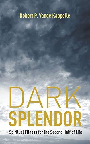 9781498230773: Dark Splendor