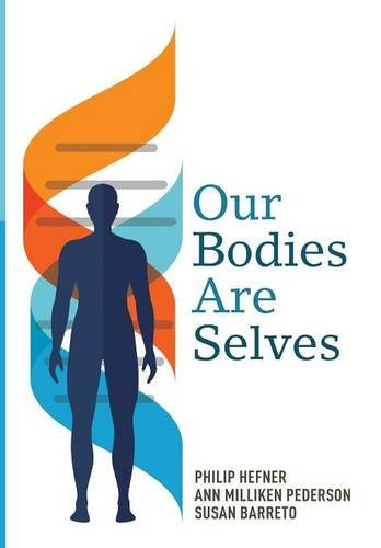 9781498238298: Our Bodies Are Selves