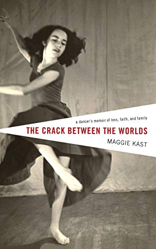 9781498253925: The Crack Between the Worlds