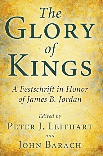 9781498257329: The Glory of Kings