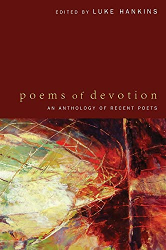 9781498261807: Poems of Devotion