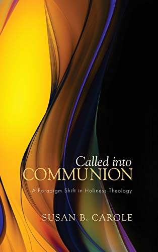 9781498263054: Called into Communion