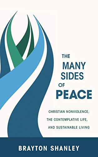 9781498266222: The Many Sides of Peace