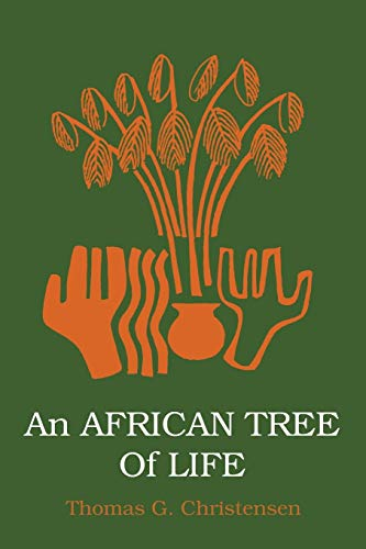 9781498278669: An African Tree of Life