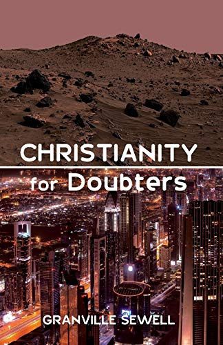 9781498286367: Christianity for Doubters