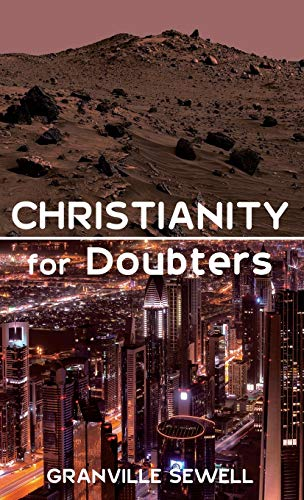 9781498286381: Christianity for Doubters