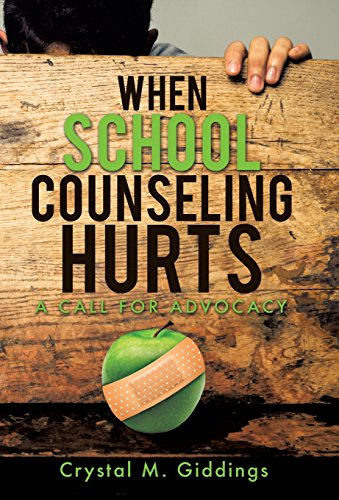 9781498407137: When School Counseling Hurts