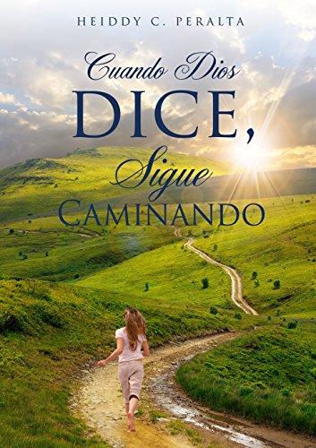 9781498408851: Cuando Dios Dice, (Spanish Edition)