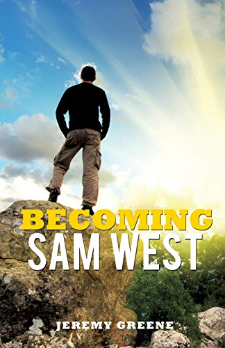 Becoming Sam Wyatt: Greene, Jeremy