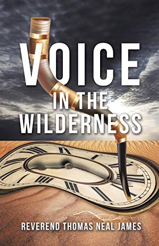 Voice in the Wilderness: Reverend Thomas Neal