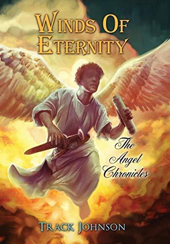 Winds Of Eternity: Johnson, Track