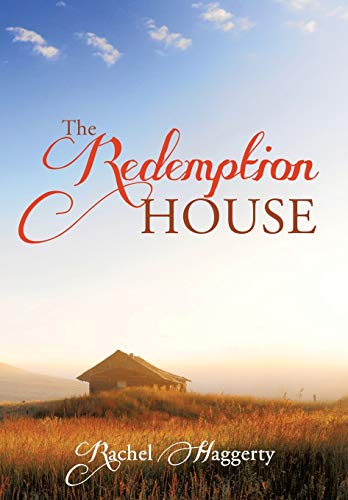 9781498431590: The Redemption House