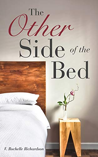 9781498431804: The Other Side of the Bed