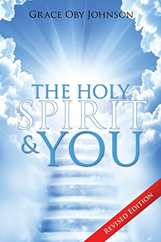 9781498435871: The Holy Spirit & You