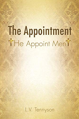 9781498441254: The Appointment