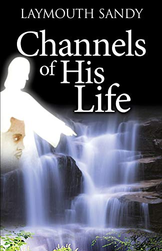 9781498446884: CHANNELS OF HIS LIFE