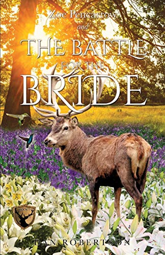 9781498447577: Zoe Pencarrow and The Battle for the Bride