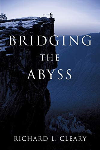 9781498448703: BRIDGING THE ABYSS