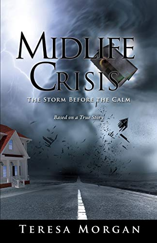 9781498450669: Midlife Crisis: The Storm Before the Calm