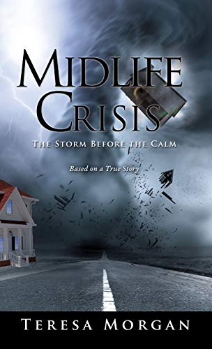 9781498450676: Midlife Crisis: The Storm Before the Calm