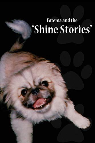 9781498452687: Fatema and the Shine Stories