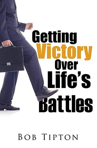 9781498452830: Getting Victory Over Life's Battles
