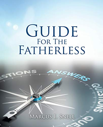 9781498457347: Guide For The Fatherless