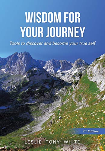 9781498458610: WISDOM FOR YOUR JOURNEY