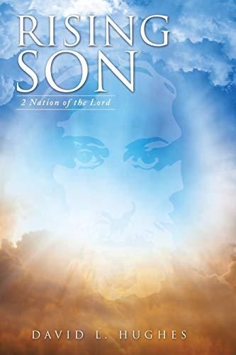 9781498458917: Rising Son