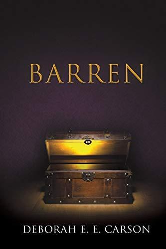 9781498460156: Barren