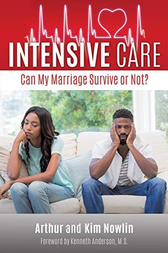 9781498474320: Intensive Care