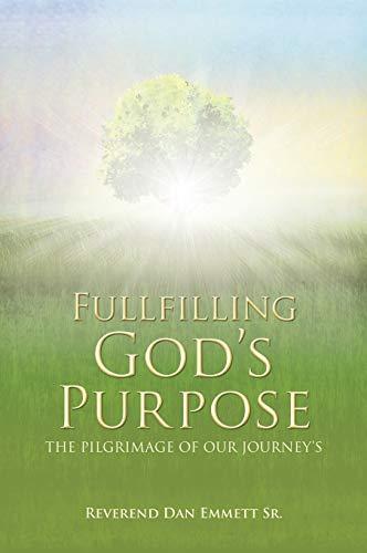 9781498482868: Fullfilling God's Purpose