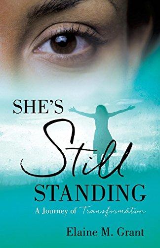 9781498485111: She's Still Standing