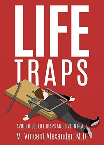 Life Traps: M D, M