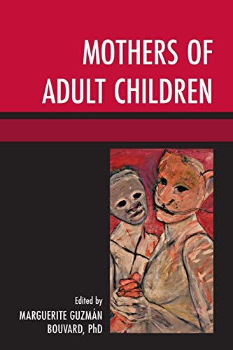 Mothers of Adult Children