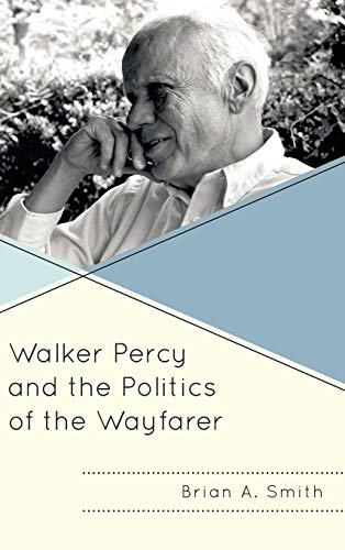 the loss of creature by walker percy From the loss of the creature walker percy, 1954 a young falkland islander walking along a beach and spying a dead dogfish and going to work on it with his jackknife has, in a fashion wholly unprovided in modern educational theory,.