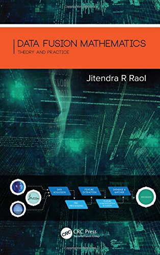 9781498720977: Data Fusion Mathematics: Theory and Practice